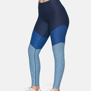 Outdoor Voices 7/8 Spring Leggings